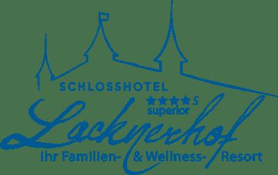 Schlosshotel Lacknerhof 4*s